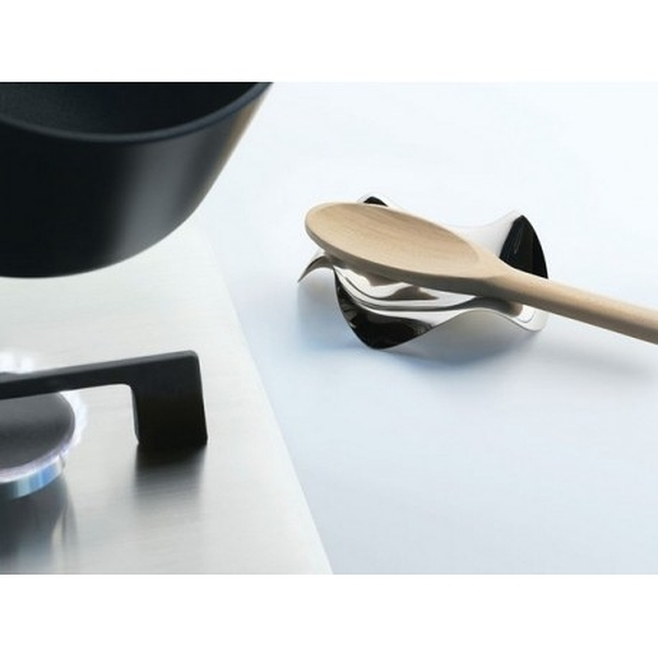 Spoon rest BLIP