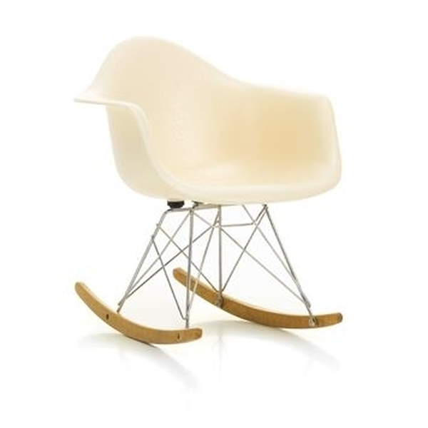 Miniature chair RAR Charles & Ray Eames, 1950