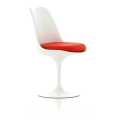 Miniature chair Tulip Chair Eero Saarinen, 1956