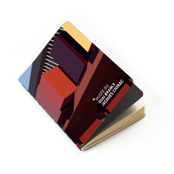"Carnet Collection ""Architecture"""
