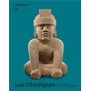 Exhibition catalog : The Olmecs and the cultures of the Gulf of Mexico